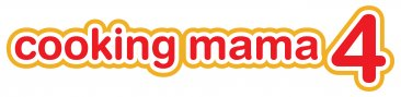 Cooking-Mama-4_13-07-2011_logo