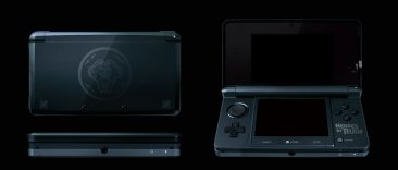 Heroes-of-Ruin_console-3DS