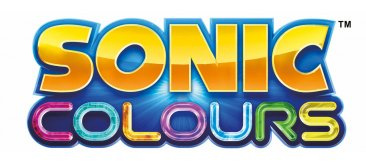 Sonic-Colours_logo