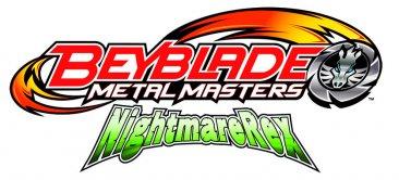 Beyblade konami jaquette covers gamescom 2011- 0001