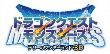 Dragon-Quest-Monsters-Terry's-Wonderland_18-09-2011_logo