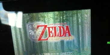 The legend of Zelda rumeur  info intox 24.08