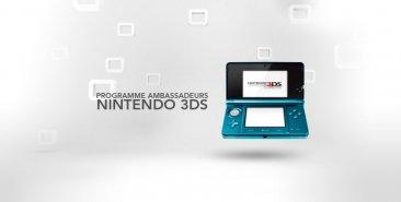 Nintendo-3DS-Console-Programme-Ambassadeurs