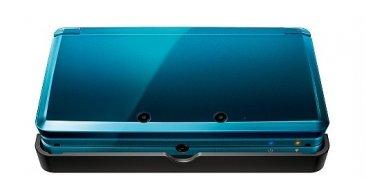 3DS-recharge-batterie