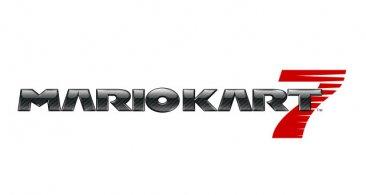 Mario-Kart-7_03-08-2011_logo