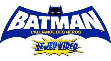 Batman-l'alliance-des-héros_1