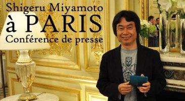 shigeru-miyamoto-conference-presse-paris-2011-04-23