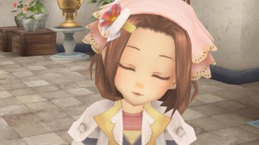 rune-factory-tides-of-destiny_screenshot-1