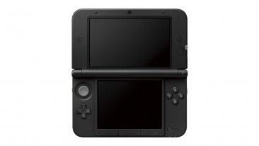 3DS XL images clichés pictures 018