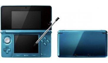 Nintendo-3DS_3