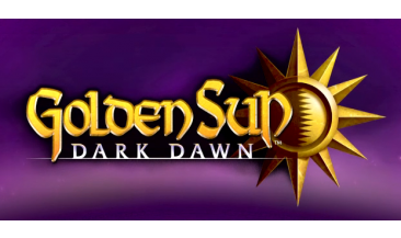 Golden-Sun-Dark-Dawn_1