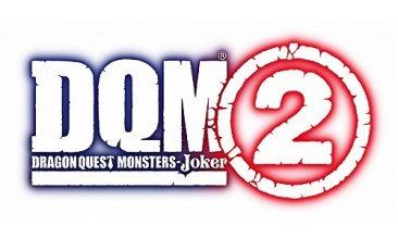 Dragon Quest Monsters Joker 2 (13)