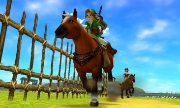 zelda-ocarina_of_time_3d_-screenshot-20110302-03