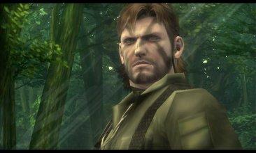 Metal-Gear-Solid-Snake-Eater_screenshot-4