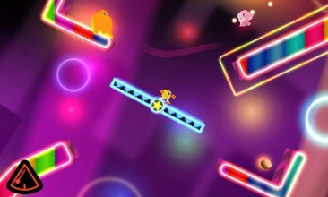 Pac-Man-Galaga-Dimensions_screenshot-8