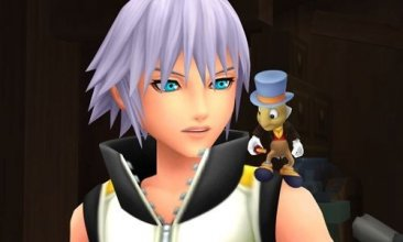 kingdom-hearts-3d-dream-drop-distance-ouverture-site-officie 16.12 (5)