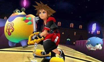 kingdom-hearts-3d-dream-drop-distance-ouverture-site-officie 16.12 (19)