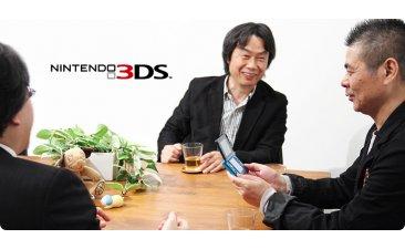 Nintendo-3DS-Console_main