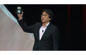 Nintendo-3DS-8