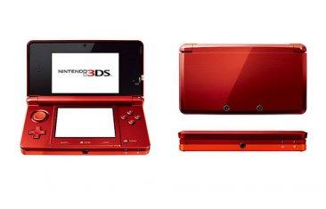 3DS_3