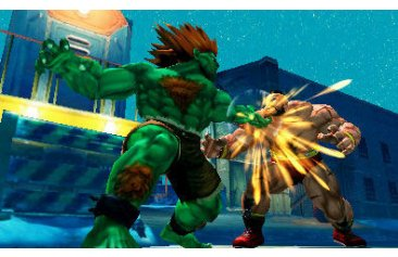 Super-Street-Fighter-IV-3D-Edition (11)