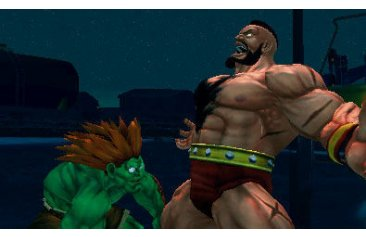 Super-Street-Fighter-IV-3D-Edition (12)