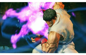Super-Street-Fighter-IV-3D-Edition (15)