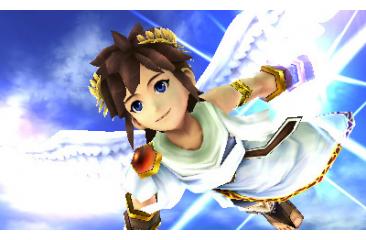 Kid-Icarus-Uprising_16