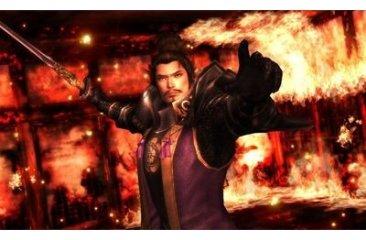 Samurai-Warriors-Chronicles_2