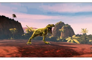 Combat-de-geants-dinosaures-3D_4