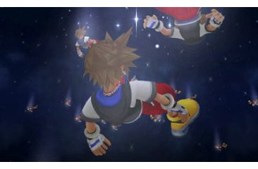 Kingdom-Hearts-3D-Dream-Drop-Distance_1