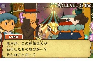 Professeur-Layton-Masque-Miracles_26-02-2011_12