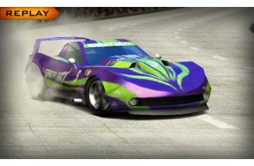 screenshot-capture-ridge-racer-3d-nintendo-3ds-05