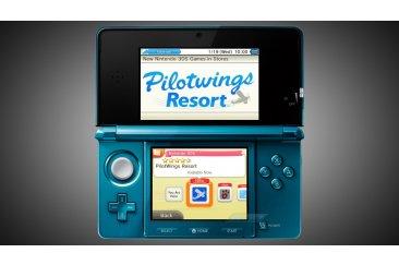 Nintendo-3DS-eShop-Boutique-5