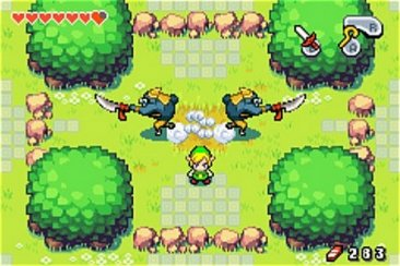 The-Legend-of-Zelda-The-Minish-Cap_1