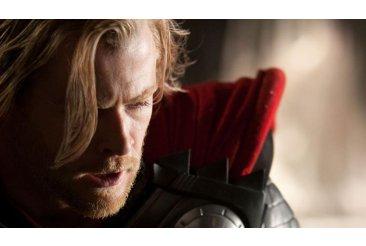 Thor-film