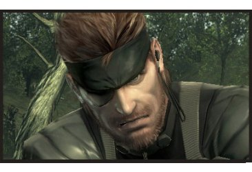 Metal-Gear-Solid-Snake-Eater-3D_5