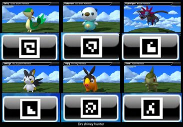 Pokedex-3D_QR-Codes-2