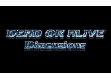 Dead-Or-Alive-Dimensions_logo