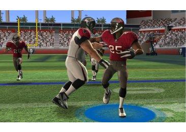 Madden-NFL-Football (13)