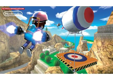 Pilotwings-Resort_screenshot-8