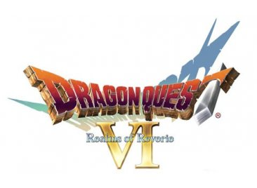 Dragon-Quest-VI-logo