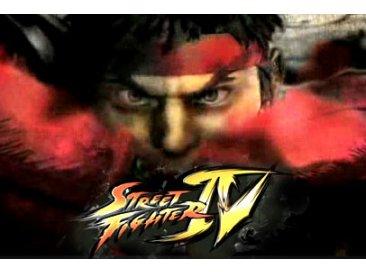 street-fighter-iv