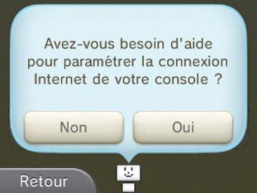 Parametre internet connexion wifi tuto nintendo 3ds (6)
