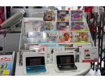 3DS-lancement-Japon_1