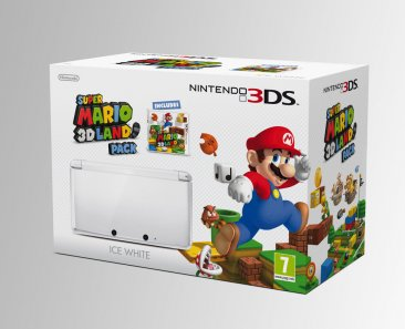 3ds_ice_white_europe-bundle-super-mario-3d-land