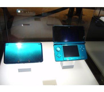 3DS-coloris_1