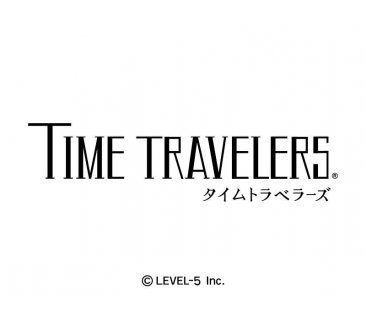 Time-Travelers_1