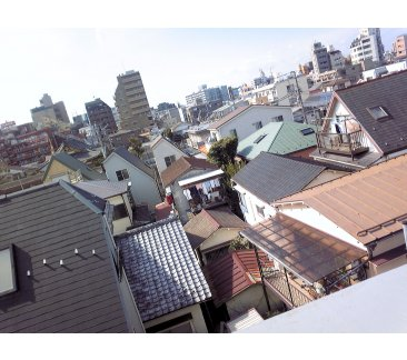 nintendo DS sortie Japon fevrier 2011 1