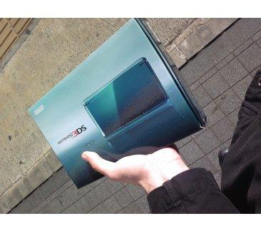 3DS-live-japon-20